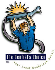 The Dentists Choice